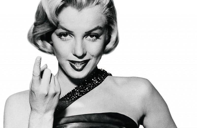 Джентльмены предпочитают блондинок. 9 мифов о Мэрилин Монро