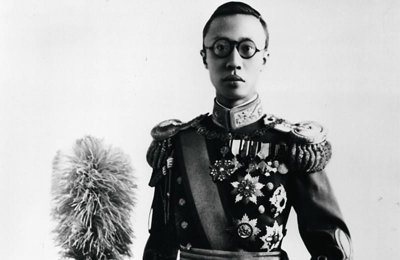 85 лет назад…Учредили звание ГерояСоветского Союза