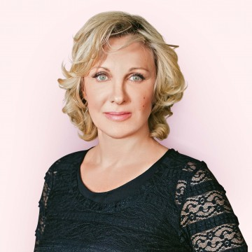 Елена Яковлева: «Елкипроверяют на прочность»