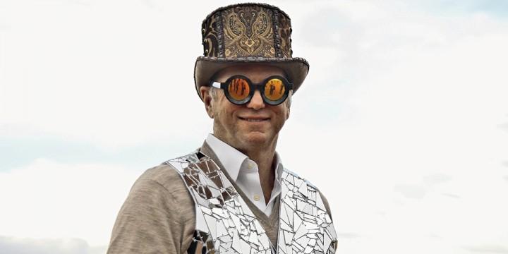 Яцыганский барон