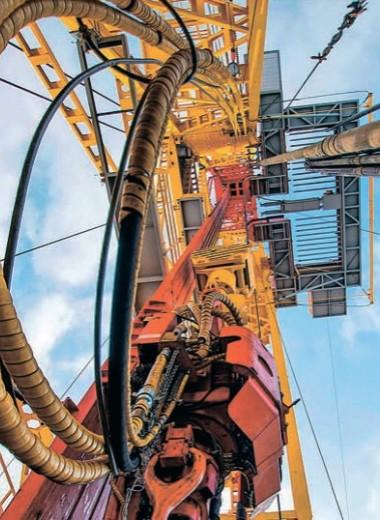 Нефтяные рынки: риски или новые возможности