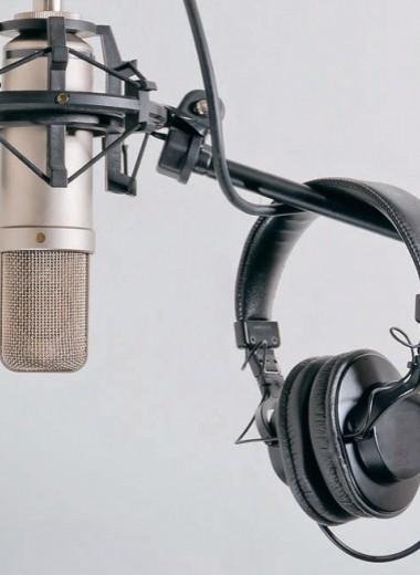 Аудиокниги: от кризиса к росту