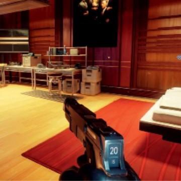 Лучшие видеоигры | Prey