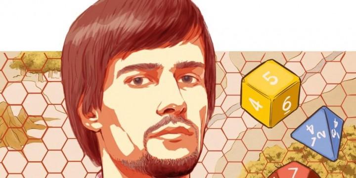Настольные игры | Отличные игры-продолжения с кубиками