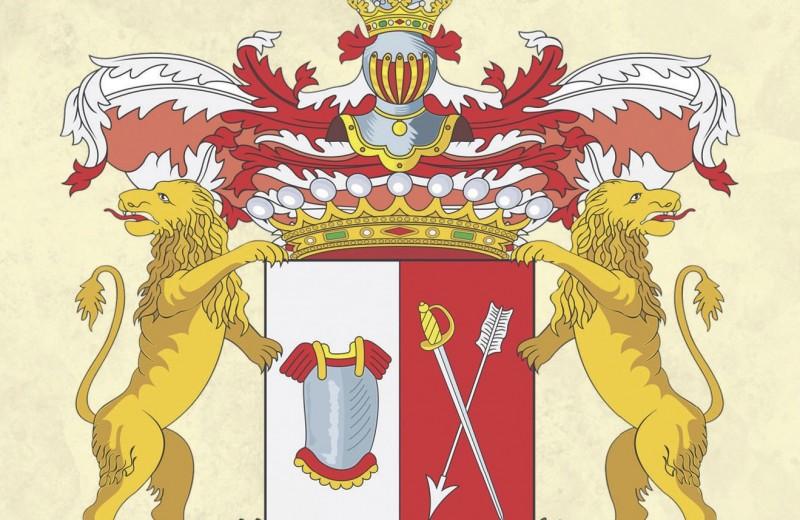 Суворовы