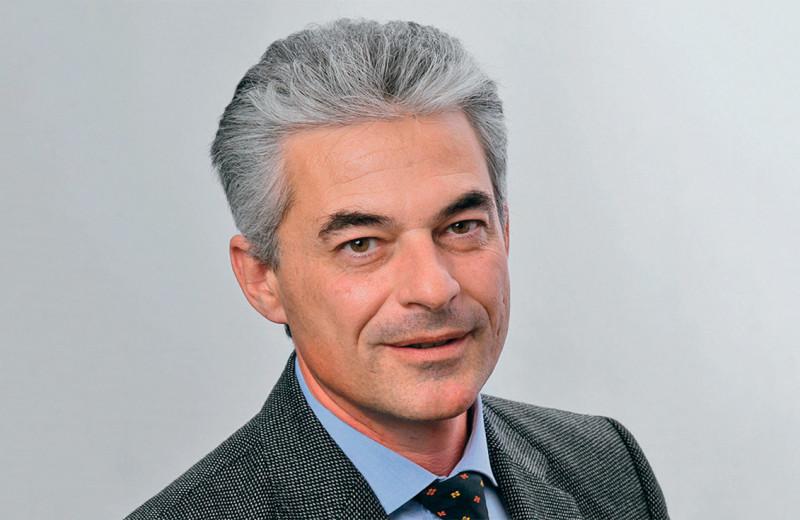 Цифровизация на основе немецких технологий