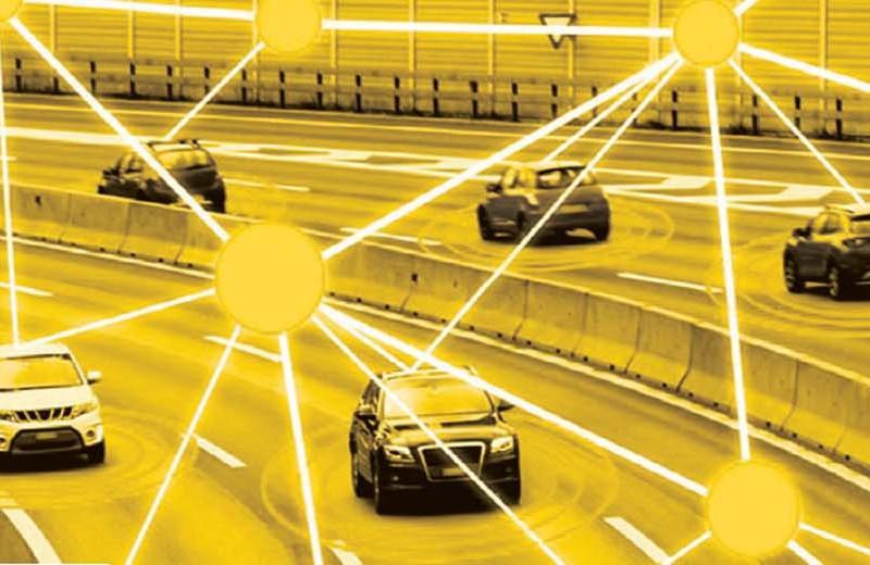 Битва за автогигабайты