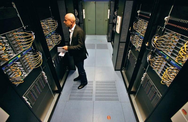 На искусственный интеллект выделят 36 миллиардов