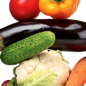 6 способов«разогнать» метаболизм