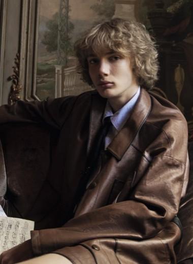 Иван Бессонов (16)