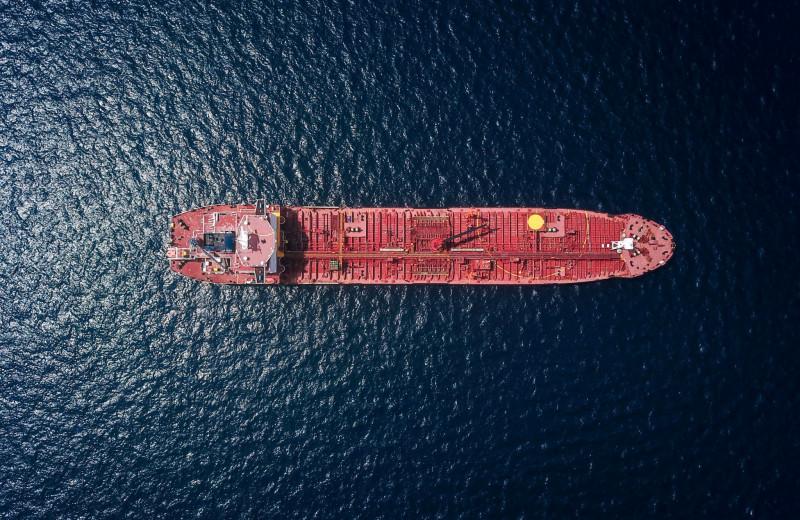 Токсичные наночастицы в помощь кораблям