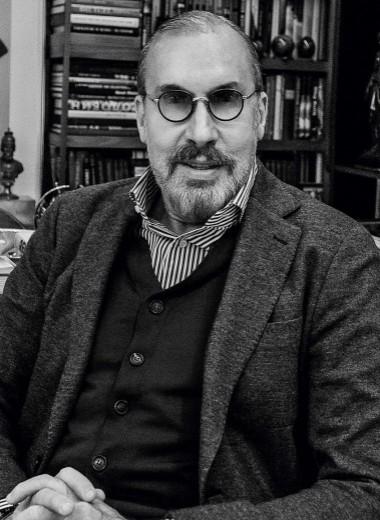 Владимир Воронченко