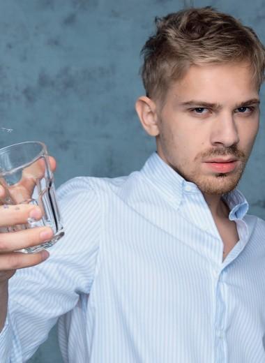 Илья Маланин: «Легкие знакомства с девушками мне не очень интересны»