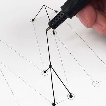 Инструмент дизайнера