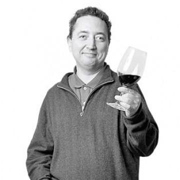 Вино с высоты 2016