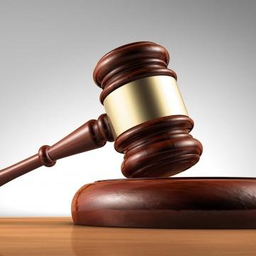 Бесплатный адвокат