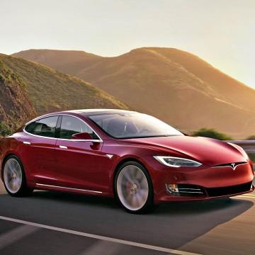 7 мифов про электромобили
