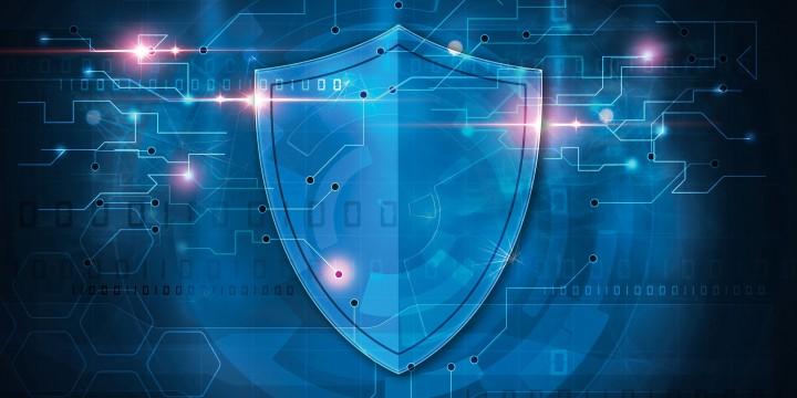 Защищаем систему от вирусов
