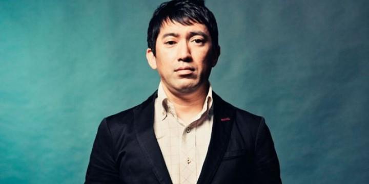 Синдзи Миками, создатель зла