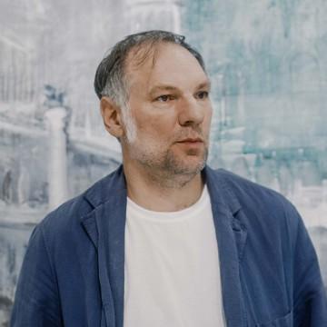 Выставка — Валерий Кошляков