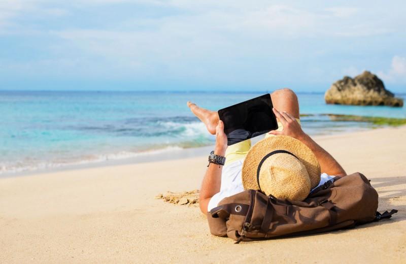 Как побывать везде и не разориться: мануал для умных путешественников