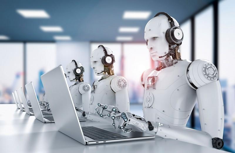 Как искусственный интеллект изменит нашу жизнь?
