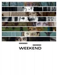 Weekend №6