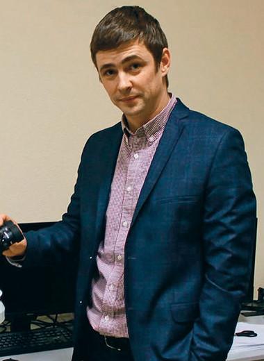 Молодым ученым в России комфортнее
