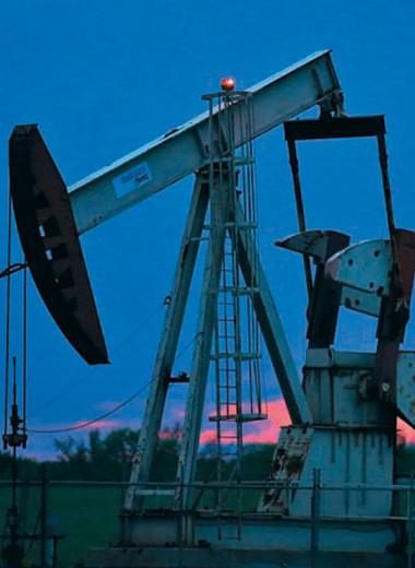 Подготовка национальных нефтяных компаний к новому энергетическому ландшафту