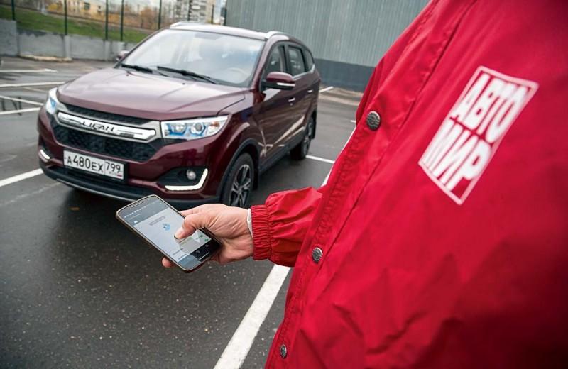Телематические системы для автомобилей: как это работает, зачем нужно водителям сегодня и чем может грозить уже завтра?