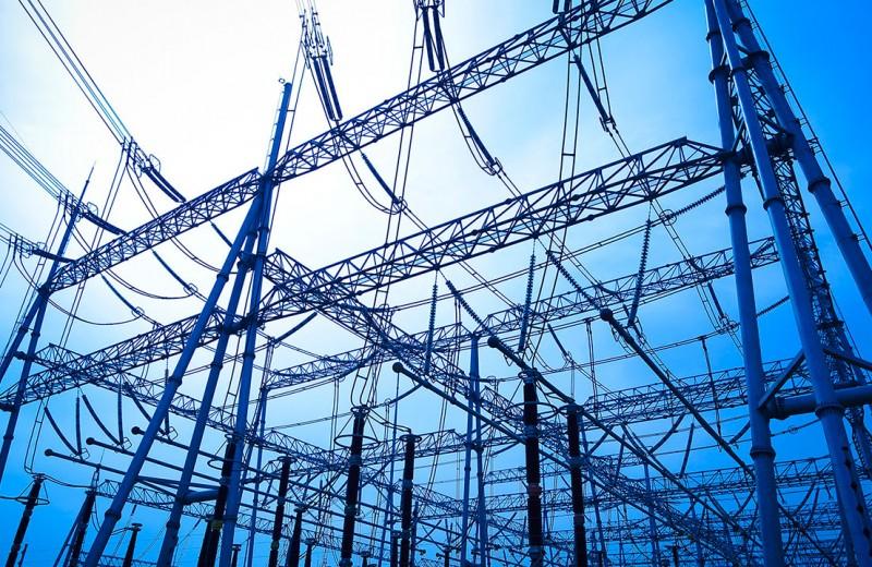 Энергетическая политэкономия