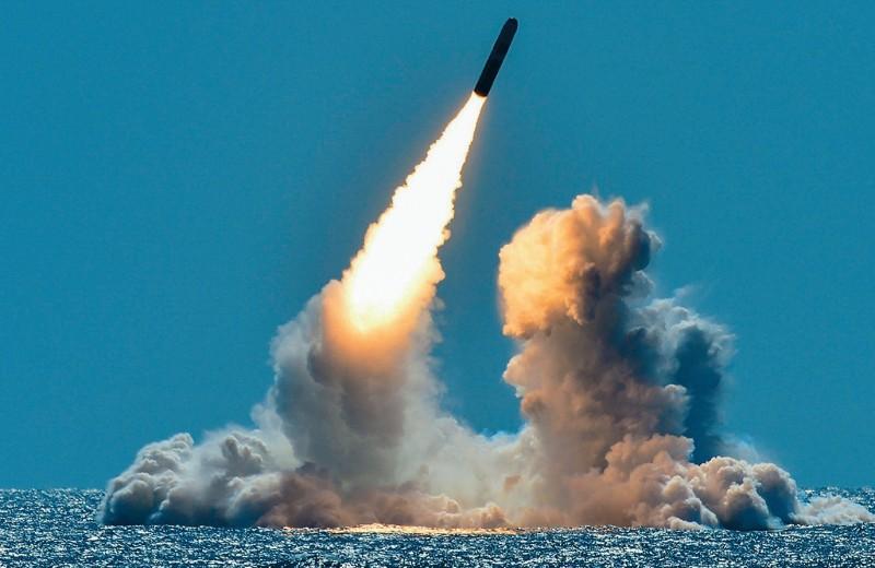 Чем закончится ядерная гонка