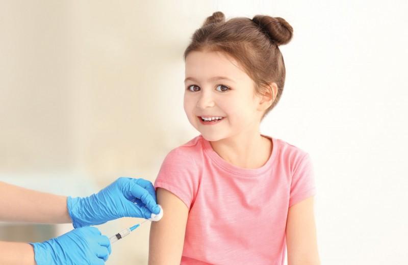 6 острых вопросов о прививках