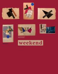 Weekend №36