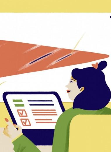 5 шагов, чтобы поддержать свою мотивацию на работе