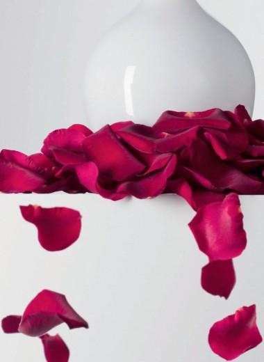 10 факторов, которые убивают либидо