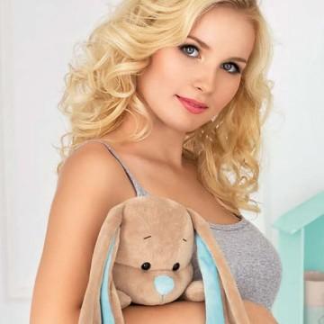 Готовы ли вы стать мамой?