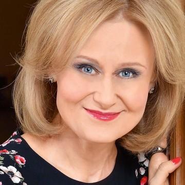 Дарья Донцова: Муж находится элементарно, на щелчок!