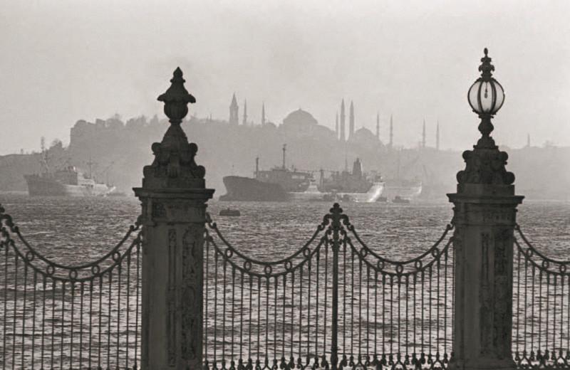 Торг за канал: как Турция хочет усилить свое влияние на Черном море