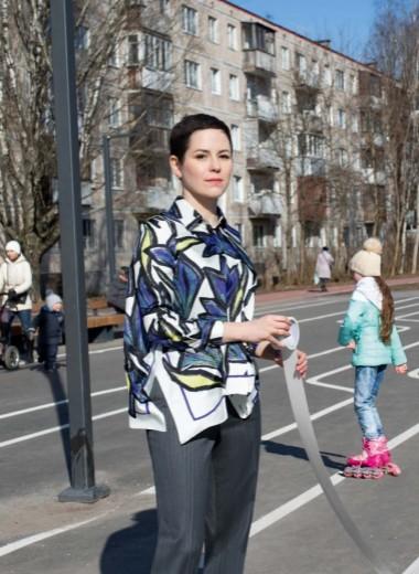 Как за четыре года сделать из обычного постсоветского города мечту Ильи Варламова?