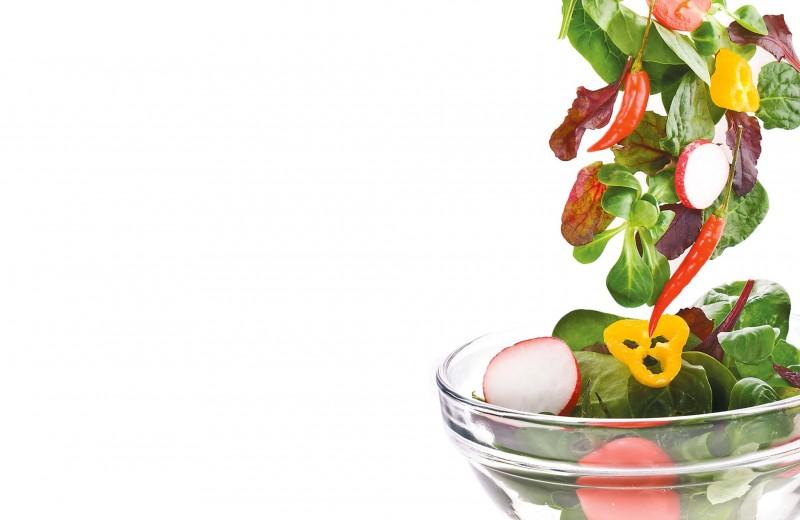 Хорошо ли усваивается пища?