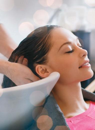 Проблемы с волосами: что делать?