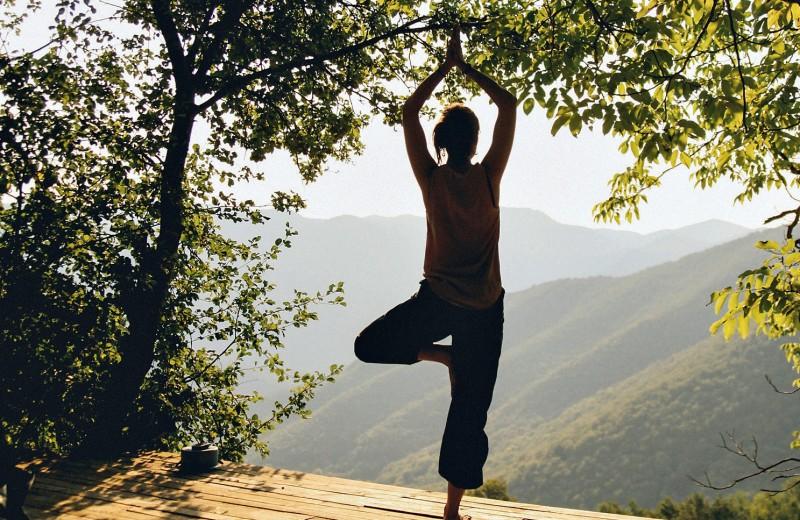 Что мешает вам быть здоровой и счастливой?