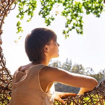 5 простых способовузнать себя лучше