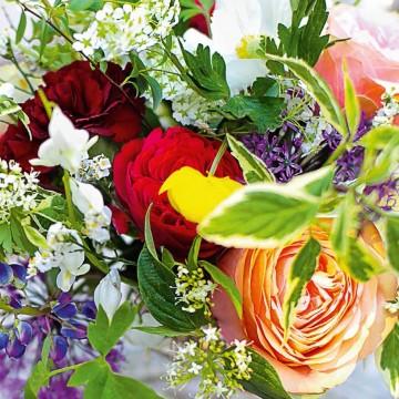 Цветы нужны всем!