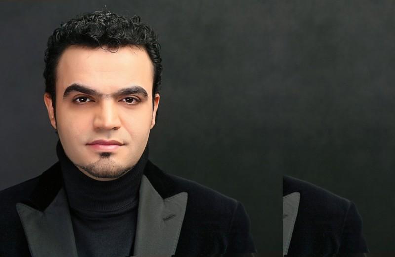 Мехди Эбрагими Вафа: Новый год к нам мчится