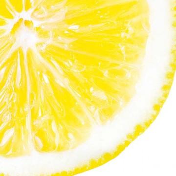 Верный помощник – лимон