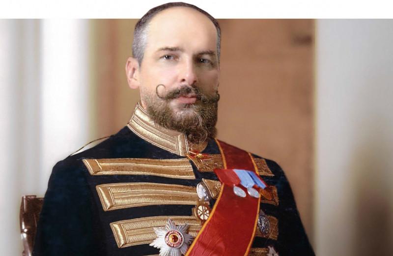 Почему Столыпин не смог спасти империю от краха?
