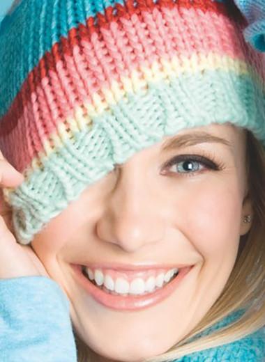 Шесть «сюрпризов» зимы