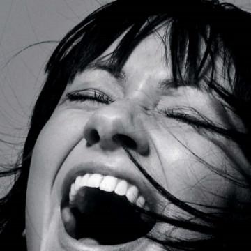 12 способов разбудить эмоции